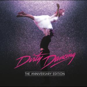 อัลบั้ม Dirty Dancing: Anniversary Edition