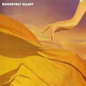 อัลบั้ม Elliot - EP