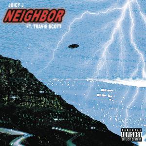 ฟังเพลงใหม่อัลบั้ม Neighbor