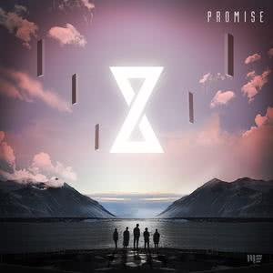 Promise - Single 2018 Zeal