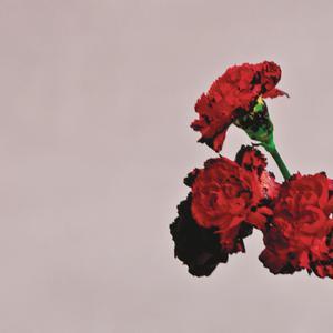 อัลบั้ม Love In The Future (Expanded Edition)
