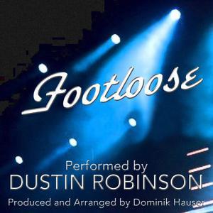 อัลบั้ม Footloose (from the Motion Picture, Footloose) (Single) (Tribute)