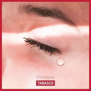 อัลบั้ม น้ำตาท่วมจอ - Single