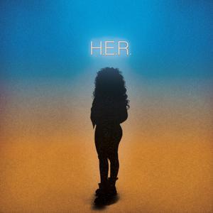 อัลบั้ม H.E.R.