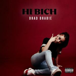 Hi Bich 2017 Bhad Bhabie