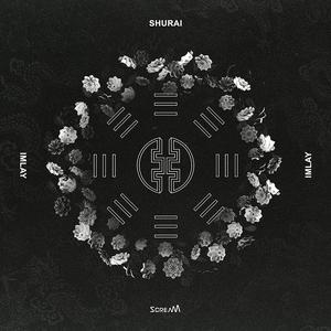 SHURAI EP 2017 Imlay