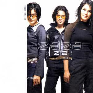 อัลบั้ม Z2