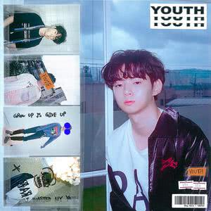 YOUTH! 2018 BOYCOLD