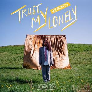 Trust My Lonely