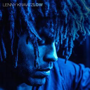 Low (Edit) 2018 Lenny Kravitz