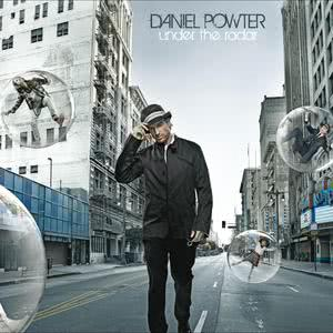 Under The Radar (Int'l Deluxe Audio Bundle) 2009 Daniel Powter