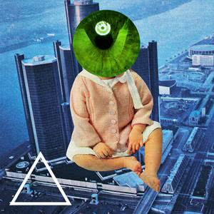 Rockabye (feat. Sean Paul & Anne-Marie) [Ryan Riback Remix] 2017 Clean Bandit; Sean Paul; Anne-Marie