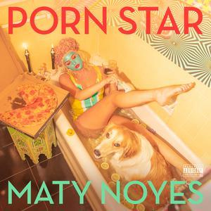 ฟังเพลงใหม่อัลบั้ม Porn Star