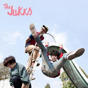 อัลบัม แอ๊ดโฮ ศิลปิน The Jukks