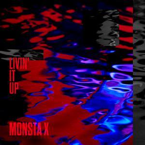 ฟังเพลงใหม่อัลบั้ม Livin' It Up