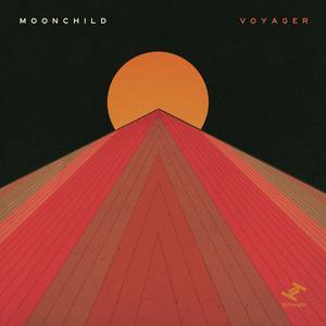 Voyager 2017 Moonchild
