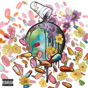 Future & Juice WRLD Present... WRLD ON DRUGS 2018 Future; Juice WRLD