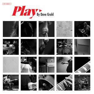 ฟังเพลงใหม่อัลบั้ม Play