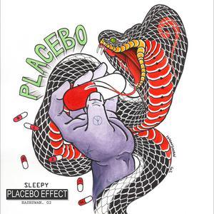Placebo Effect 2017 Sleepy