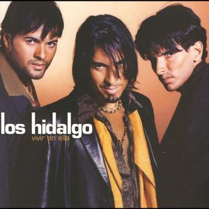 Vivir en Ella 2010 Los Hidalgo