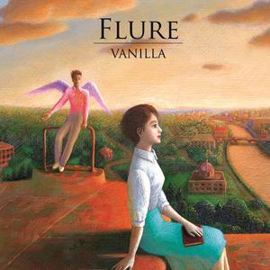 อัลบัม Vanilla ศิลปิน Flure