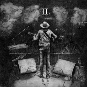 The Sound Experiment 2 - EP 2016 Samm Henshaw