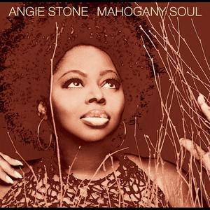 อัลบั้ม Mahogany Soul