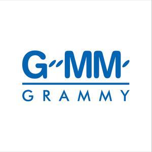 อัลบัม Best Amp The Original Hits ศิลปิน แอม เสาวลักษณ์