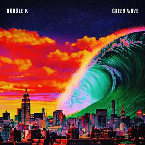 Green Wave 2017 Double K