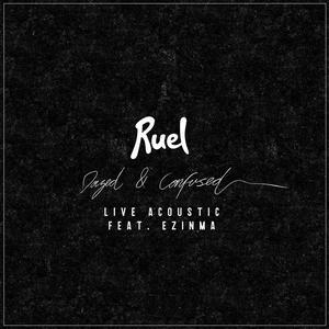อัลบัม Dazed & Confused (Acoustic Version) ศิลปิน Ruel