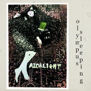 ฟังเพลงใหม่อัลบั้ม Olympus Sleeping