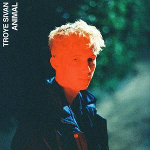 ฟังเพลงใหม่อัลบั้ม Animal