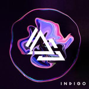 อัลบั้ม INDIGO - Single