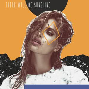 There Will Be Sunshine 2014 Snoh Aalegra