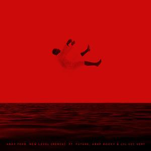 New Level REMIX 2016 A$AP Ferg; Future; A$AP Rocky; Lil Uzi Vert