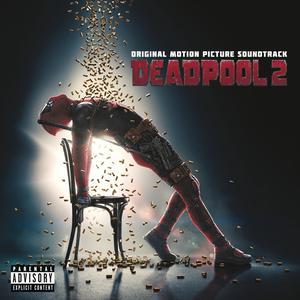 ฟังเพลงใหม่อัลบั้ม Welcome to the Party (with French Montana & Lil Pump, feat. Zhavia Ward) (from Deadpool 2)