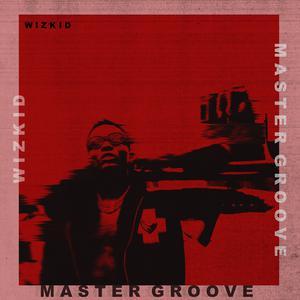 ฟังเพลงใหม่อัลบั้ม Master Groove