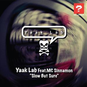 อัลบัม ช้าเเต่ชัวร์ ศิลปิน Yaak Lab