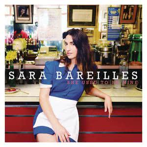 She Used To Be Mine 2015 Sara Bareilles