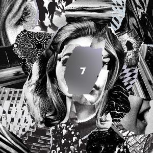 อัลบั้ม 7