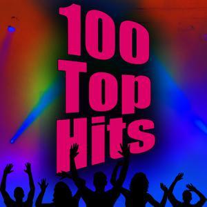 100 Top Hits 2010 Future Hitmakers
