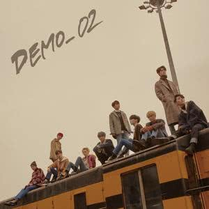 Demo_02 2017 PENTAGON