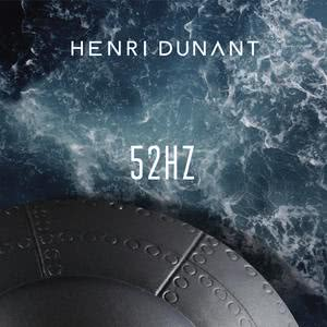 อัลบัม 52HZ ศิลปิน Henri Dunant