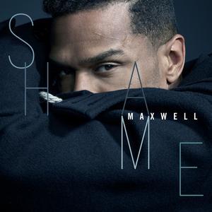 Shame 2018 Maxwell