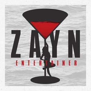 Entertainer 2018 ZAYN