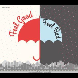 Feel Good Feel Bad 2013 รวมศิลปินแกรมมี่
