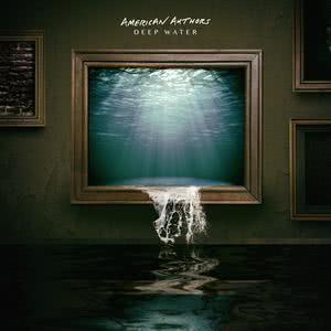 ฟังเพลงใหม่อัลบั้ม Deep Water