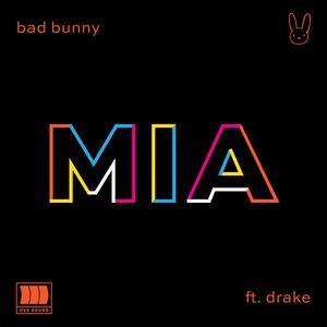 ฟังเพลงใหม่อัลบั้ม MIA (feat. Drake)