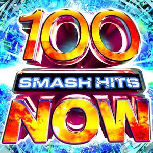 100 Smash Hits Now! 2011 Future Hit Makers