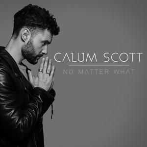 ฟังเพลงใหม่อัลบั้ม No Matter What